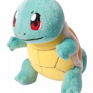 Squirtle 20 cm