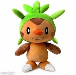 Chespin 30 cm