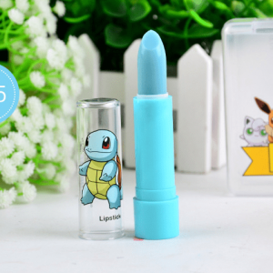 Labial Squirtle
