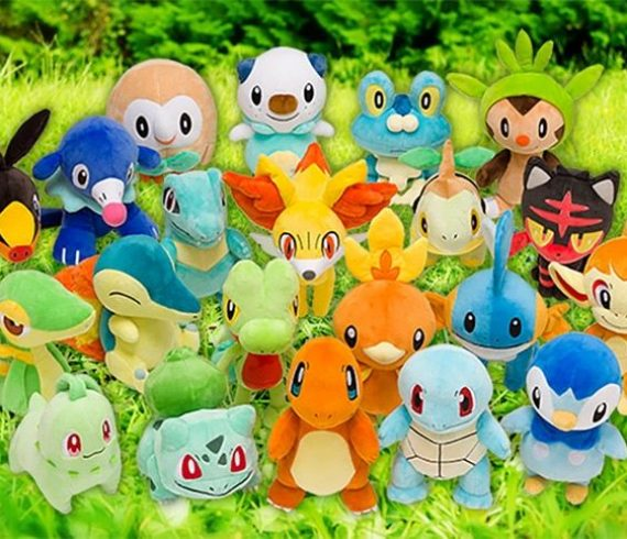 pokecen-starter-pokemon-plush-1